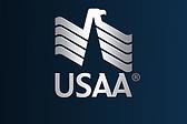 USAA-logo-NEWS-UPDATE-version.png
