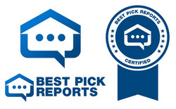 Best Pick Reports