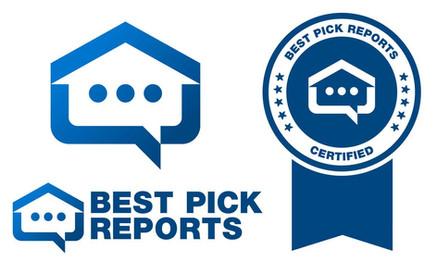 Best Pick Reports_