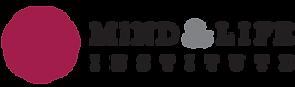 MindAndLife-Logo-e1584127028282.png