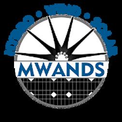 MWANDS-LOGO-180X180.PNG