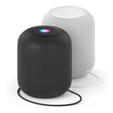 AppleHomePod.jpeg