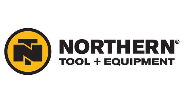 NorthernTool.jpg