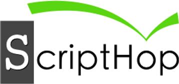 ScriptHopLogo.png