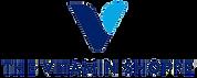 vitamin-shoppe_owler_20190109_050216_ori