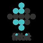 fitbit-best-tech-affiliate-program-e1500