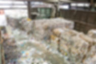 13cli-recycling-facility-articleLarge.jp