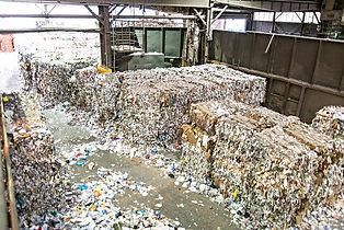 13cli-recycling-facility-articleLarge.jp