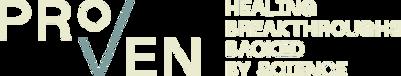 Proven-LogoTagline.png