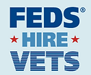 feds-hire-vets-logo.png
