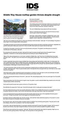 IDS Article - Rooftop Garden.jpg