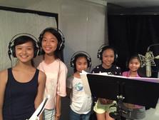 Studio Recording 3.jpg