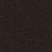 Wolvilt kleur.nr: 050  Noir