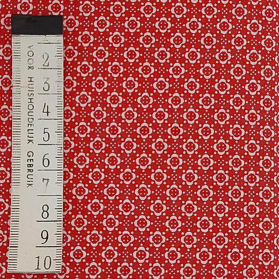 Quilters Basics  per 50 cm