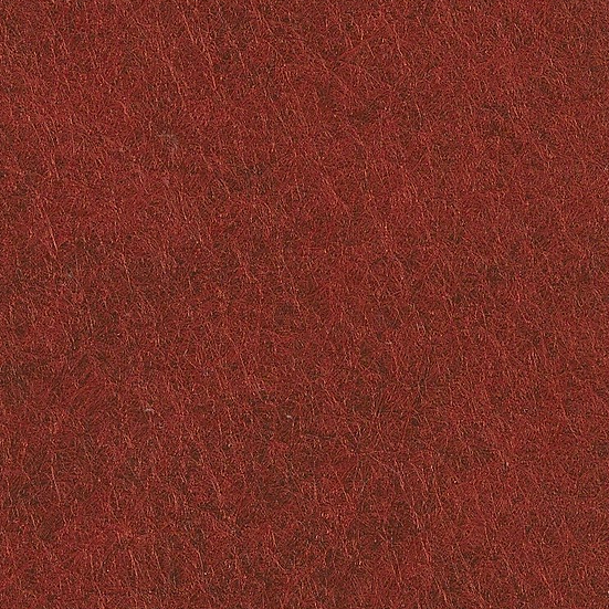 Wilvilt kleur.nr: 010 Ambre Chiné