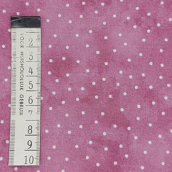 Beautiful  Basics per 50 cm