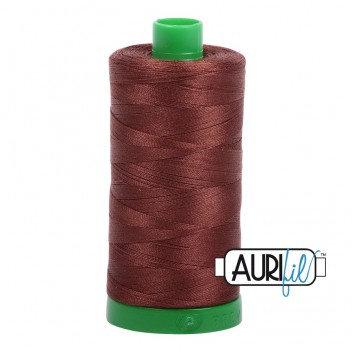 SAurifil 40/2  kleur 2360