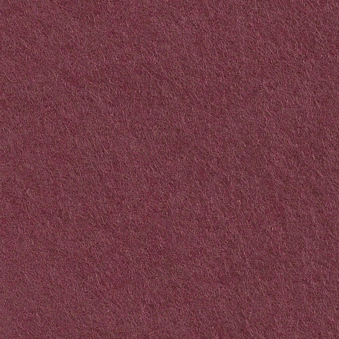 Wolvilt kleur.nr: 019 Cassis / Victorian rose