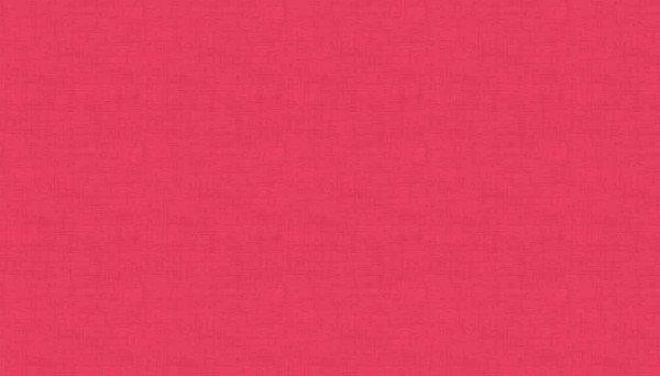 Linen Texture P6 Fuchsia