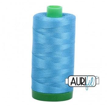 Aurifil 40/2  kleur 1320
