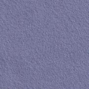 Wolvilt kleur.nr:026  Lavande