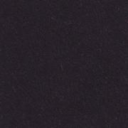 Wolvilt kleur.nr: 031  Marine