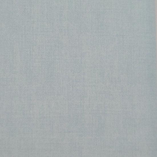 Linen Textuur 1473