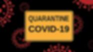 quarantaine.png
