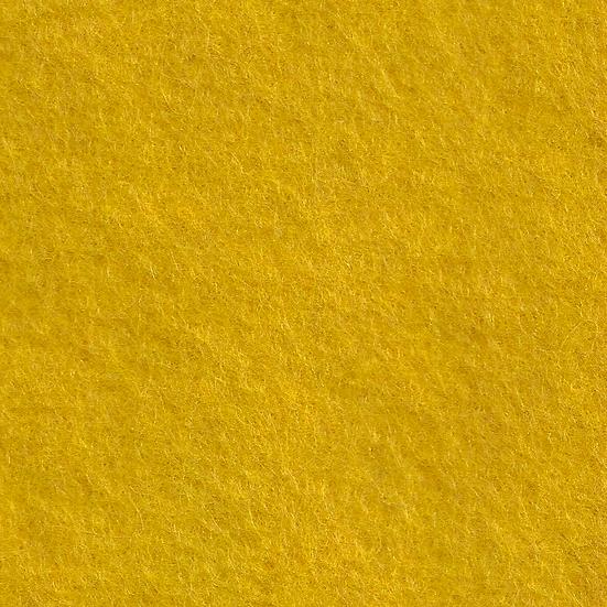Wolvilt kleur.nr: 115