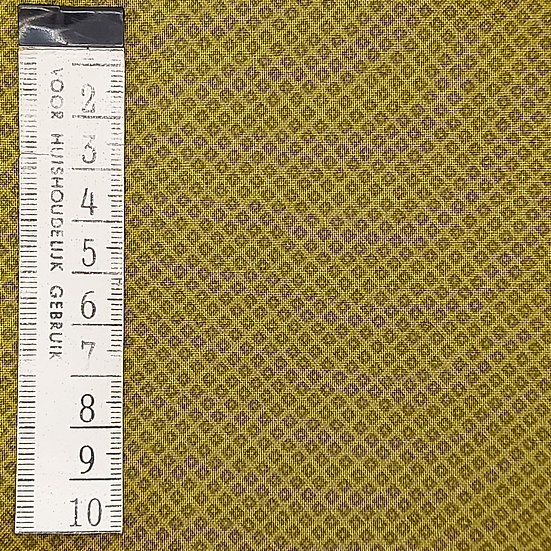 Lap van 135 x 110 cm