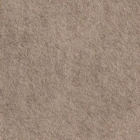 Wolvilt kleur.nr: 059 Gres / sandstone