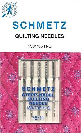 Quilting Needle