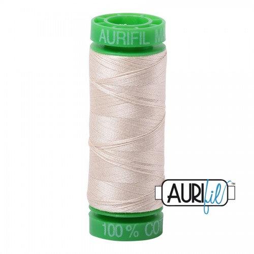 Aurifil 40/2  kleur 2310