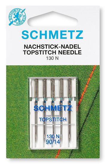Totstitch Needle