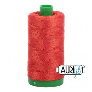 Aurifil 40/2  kleur 2245