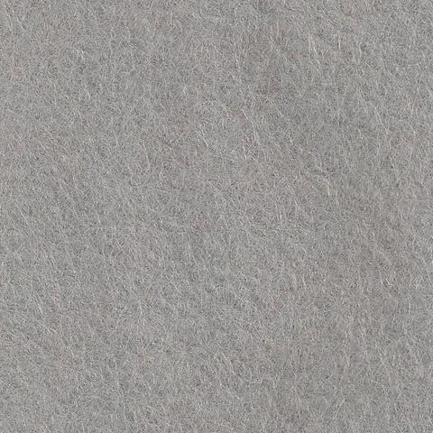Wolvilt kleur.nr; 072  Souria / Silver grey