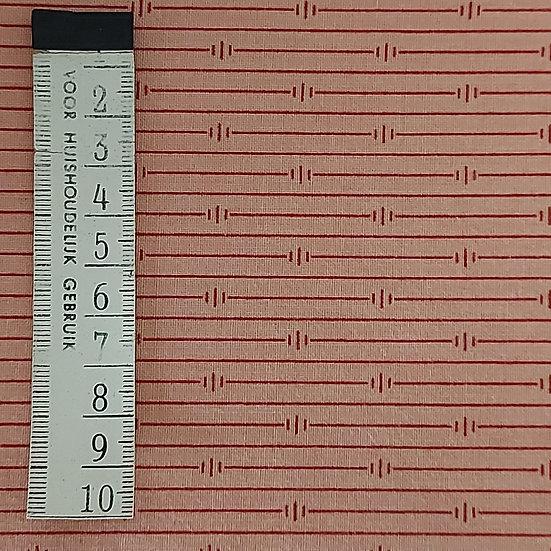 Lap 180 x 110 cm