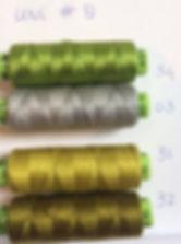 groen 1.jpg