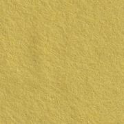 Wolvilt kleur.nr: 002  Jaune Tendre