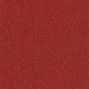 Wolvilt kleur.nr: 008  Potiron