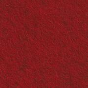 Wolvilt kleur nr: 064 - Rouge-chine