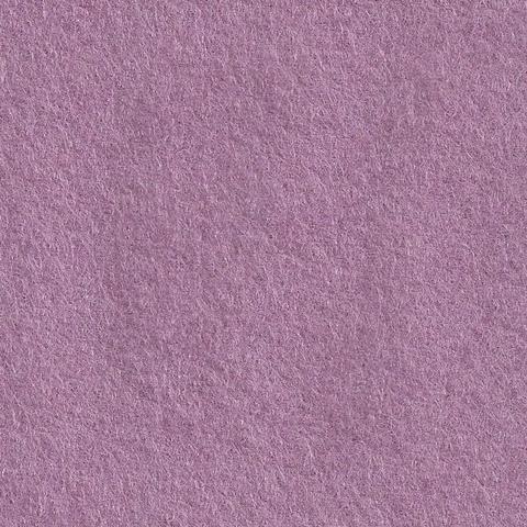 Wolvilt kleur.nr: 090 Glycine / Wisteria