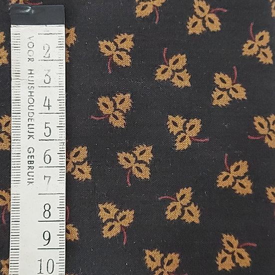 Esther's Heirloom Shirtings