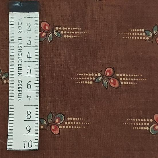 Grace's Garden per 50 cm