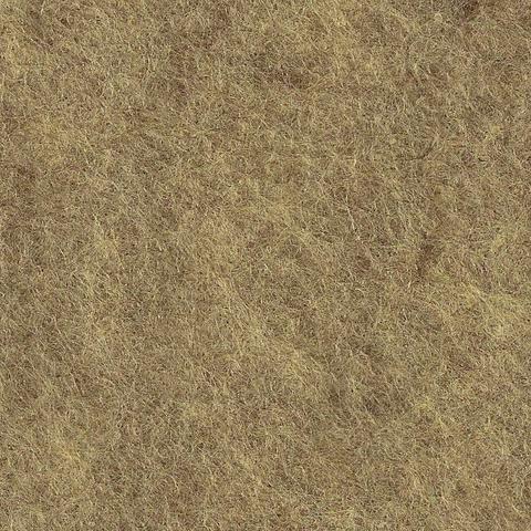Wolvilt kleur.nr: 043 Paille Chinée
