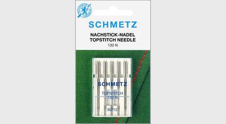 Topstitch Needle