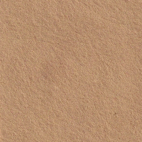 Wolvilt kleur.nr: 058  Beige