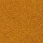 Wolvilt kleur.nr: 085  Courge