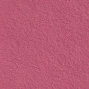 Wol vilt kleur.nr: 017