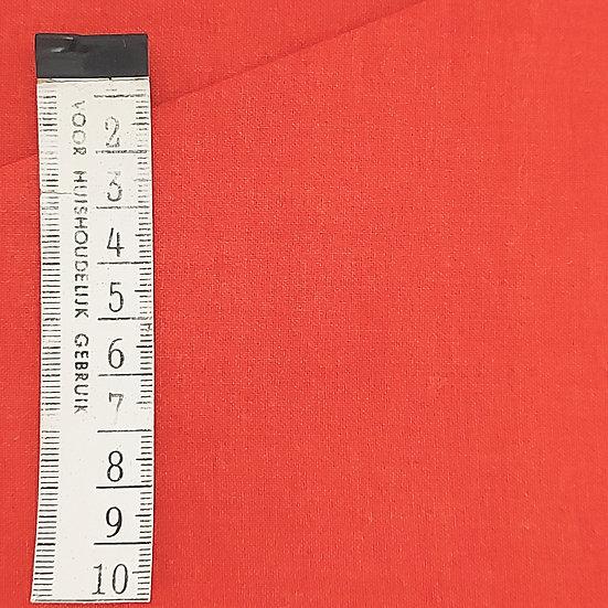 Linen textile  N8
